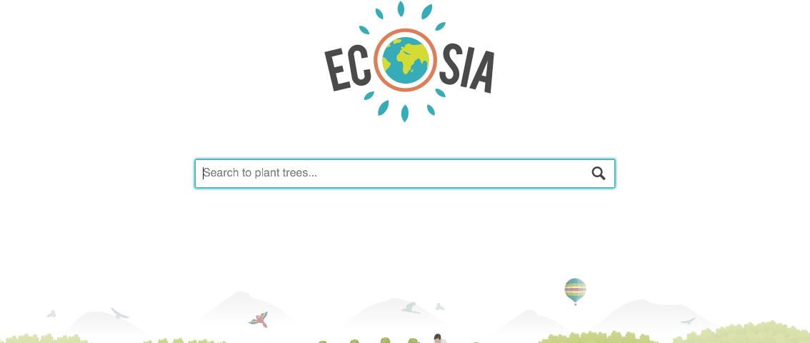 ecologie bassin arcachon ecotours