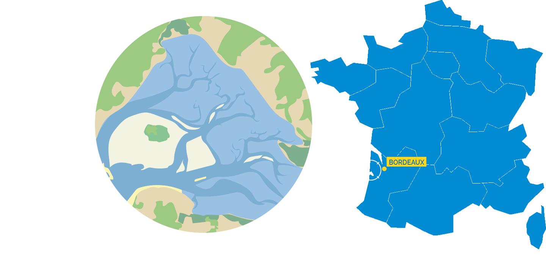 Bassin arcachon ecotours séjours groupes