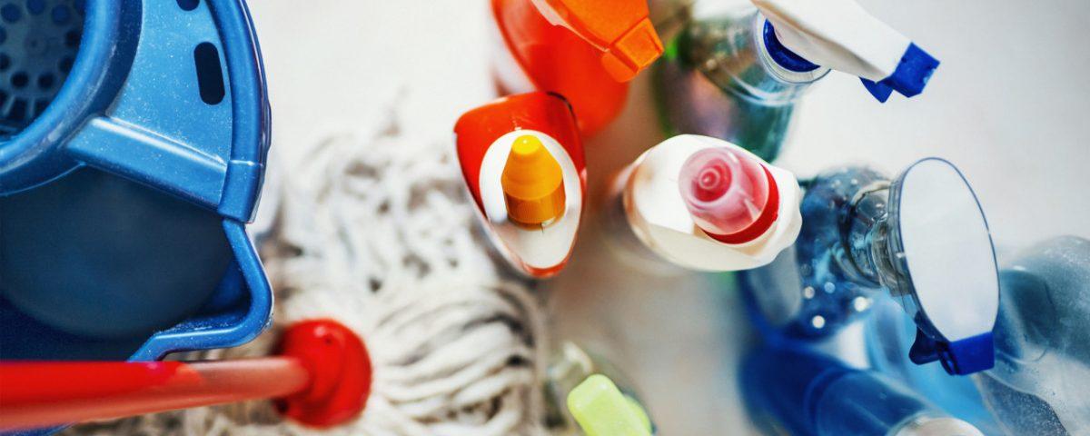 pesticides dans la maison étude anses